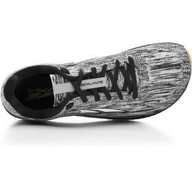 Altra Escalante 1.5 Running Shoes Women gray